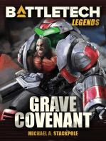 BattleTech Legends