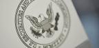 Trump Picks Jay Clayton to Head the SEC