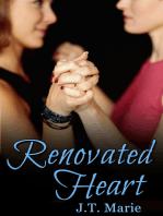 Renovated Heart