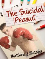 The Suicidal Peanut