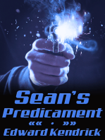 Sean's Predicament