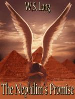 The Nephilim's Promise