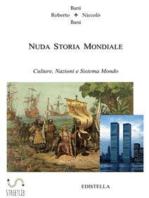 Nuda Storia Mondiale