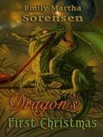 Dragon's First Christmas