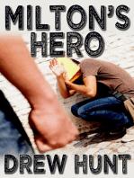 Milton's Hero