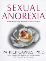 Sexual Anorexia