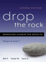 Drop the Rock