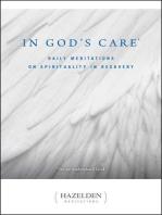 In God's Care