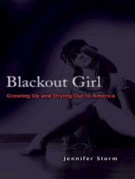 Blackout Girl