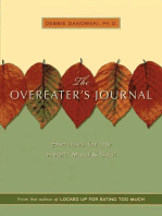 The Overeaters Journal