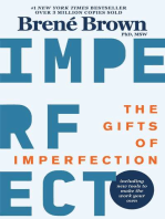 The Gifts of Imperfection