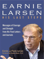 Earnie Larsen