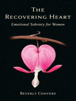 The Recovering Heart