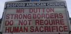 Death, Beatings Highlight the Horrors of Australia's Manus Island Refugee Detention Centre