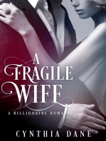 A Fragile Wife