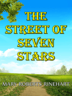 The Street of Seven Stars