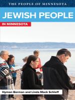 Jews in Minnesota