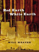Red Earth White Earth