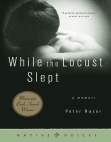 While the Locust Slept: A Memoir Free download PDF and Read online