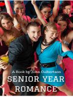 Senior Year Romance