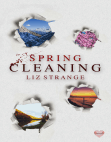 Spring Cleaning Free download PDF and Read online