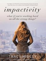 Impactivity