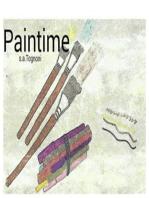 Paintime.