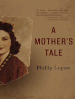 A Mother's Tale