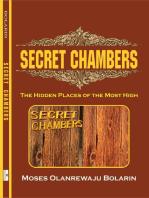 Secret Chambers