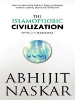 The Islamophobic Civilization