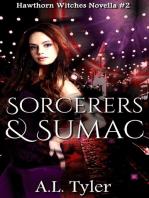 Sorcerers & Sumac