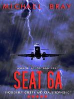 Seat 6A