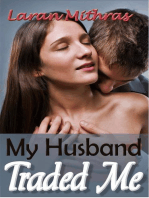 My Husband Traded Me