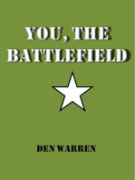 You, The Battlefield