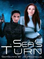 Sea's Turn
