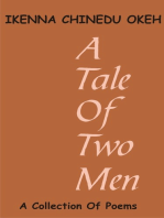 A Tale Of Two Men