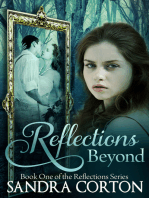 Reflections Beyond (Reflections Series Book 1)