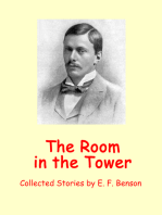 The Room in the Tower