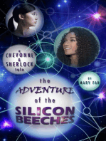 The Adventure of the Silicon Beeches