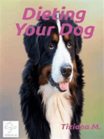 Dieting Your Dog