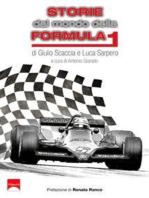 Storie dal mondo della Formula 1