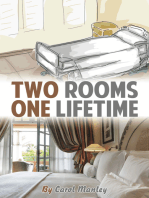 Two Rooms One Lifetime