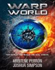 Warpworld: Warpworld Free download PDF and Read online