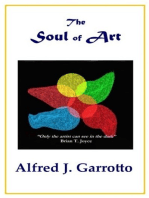 The Soul of Art