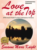 Love At The Top