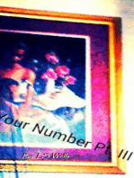 Your Number III