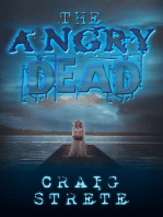 The Angry Dead