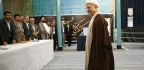 The Long Career of Ali Akbar Hashemi Rafsanjani