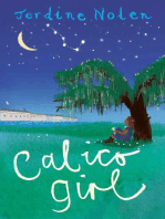 Calico Girl