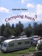 Camping hoch³